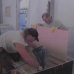 Werkstatt bei Nüthen
