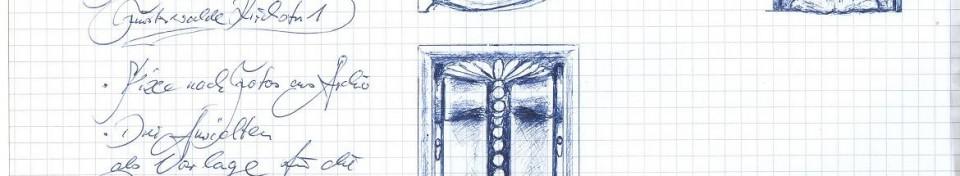 K1600_Zeichnung nach Foto
