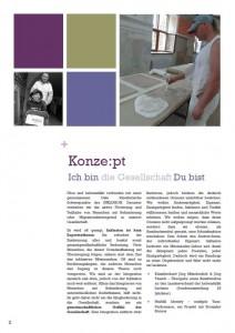 Kunstprojekt1