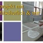 Kunstprojekt4
